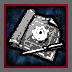 http://quests.armorgames.com/game/13691/media/icon/917cc5e071d57b6f5f652c994a7f6e9c.jpg?v=1370475864&vv=1370639176