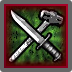 http://quests.armorgames.com/game/13691/media/icon/c6d710c0bf2677fb3ea0904460275314.jpg?v=1370475993&vv=1370639148