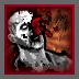 http://quests.armorgames.com/game/13691/media/icon/dd6b1753e1bbc3b5c19bef4381a321a1.jpg?v=1370475740&vv=1370639241