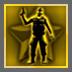 http://quests.armorgames.com/game/13701/media/icon/1cca645332dc7028b30c485a28a051d8.jpg?v=1367359918&vv=1369857442