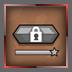 http://quests.armorgames.com/game/14015/media/icon/036469ea2de15ca8604da8258853fcfd.png?v=1366048482&vv=1366317000