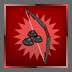 http://quests.armorgames.com/game/14015/media/icon/1290b1b4facc25ec874d26ad4ea212a3.png?v=1366048404&vv=1366316911