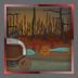 http://quests.armorgames.com/game/14015/media/icon/1852c786ffc76c324111c98933ea3547.png?v=1366048229&vv=1366316820