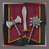 http://quests.armorgames.com/game/14015/media/icon/4a3b7e533d1a6bfe4592334ebd8f482c.png?v=1366048455&vv=1366317037