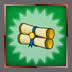 http://quests.armorgames.com/game/14015/media/icon/7941513eaad9aae821bf1b22738a18ec.png?v=1366048344&vv=1366316879