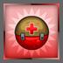 http://quests.armorgames.com/game/14015/media/icon/8389481d2abf918fd78371d287be2e2a.png?v=1366048431&vv=1366316963