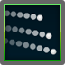 http://quests.armorgames.com/game/14053/media/icon/0cebd523f8812ed9857fc1f79155a01b.png?v=1363124670&vv=1375975595