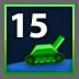 http://quests.armorgames.com/game/14053/media/icon/7ca5ee41ea5c580bb7ec751c3c6cc599.png?v=1363124831&vv=1375975734