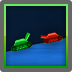 http://quests.armorgames.com/game/14053/media/icon/a8d0064121e58acfc42c2f3bce130757.png?v=1363124708&vv=1375975675
