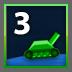 http://quests.armorgames.com/game/14053/media/icon/ac4d3bc38483d7542f0c41b7a1a20897.png?v=1363124576&vv=1375975878