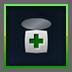 http://quests.armorgames.com/game/14053/media/icon/d51bd5576bfa63c2f75a8746fbfa5c19.png?v=1363124949&vv=1375975791