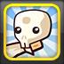 http://quests.armorgames.com/game/14119/media/icon/1b658a47d52e7a194c83e775a8e56f5c.png?v=1373918305&vv=1373999028
