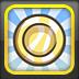 http://quests.armorgames.com/game/14119/media/icon/2713d815a364216da0ce86ba145fec66.png?v=1373918339&vv=1373999158