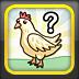 http://quests.armorgames.com/game/14119/media/icon/3cc68f867b1da1a28e68114fa4df37f2.png?v=1373918382&vv=1373999295