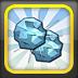 http://quests.armorgames.com/game/14119/media/icon/598e2af5fbfb877d669a10c0931f58a5.png?v=1373918291&vv=1373999073