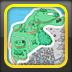 http://quests.armorgames.com/game/14119/media/icon/da85ffa89f0c98c0aee70213cfce37a1.png?v=1373918502&vv=1373999425