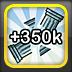 http://quests.armorgames.com/game/14119/media/icon/e1df3a8beb07f1db7473f628f8405c79.png?v=1373918349&vv=1373999121