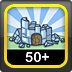 http://quests.armorgames.com/game/14119/media/icon/e68935b8848c79ecdc12684f34636ce0.png?v=1373918269&vv=1373998959