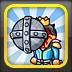 http://quests.armorgames.com/game/14119/media/icon/ee0a603493345905efd66ea8ea076259.png?v=1373918476&vv=1373999384
