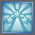 http://quests.armorgames.com/game/14430/media/icon/2c977dd0b502924472c45e029d86025b.png?v=1359217606
