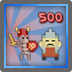 http://quests.armorgames.com/game/14430/media/icon/4e7160b8c63756f256a7e261d81cee0a.png?v=1359217432