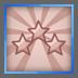 http://quests.armorgames.com/game/14430/media/icon/79c1e8ad4555175e53a12c247756fe48.png?v=1359217394
