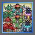 http://quests.armorgames.com/game/14430/media/icon/f183d8ad036f7c225f223930f3e0bc5a.png?v=1359217967