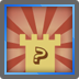 http://quests.armorgames.com/game/14430/media/icon/f67ab6718c5350dbed2c232780c2ceaf.png?v=1359217670