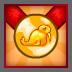 http://quests.armorgames.com/game/14694/media/icon/1f2315e789aaf3fc1f4abcd29a0e3f46.png?v=1363195391&vv=1363726951