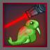 http://quests.armorgames.com/game/14694/media/icon/583b748194f3a7f51154d6206a076851.png?v=1363195372&vv=1363726916