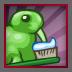 http://quests.armorgames.com/game/14694/media/icon/87e4f8a43b5640711d932d3e0669643d.png?v=1363195333&vv=1363726695
