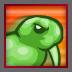 http://quests.armorgames.com/game/14694/media/icon/d4818876077f7f4b675fdb11e6d3fd0c.png?v=1363195353&vv=1363726986