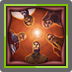 http://quests.armorgames.com/game/14732/media/icon/1d1722ae47bf4b7f9e69f706c1bf1d08.png?v=1362776967&vv=1363384492