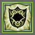 http://quests.armorgames.com/game/14732/media/icon/1d58bc25fdbc535edaf972e2e41e9899.png?v=1362776601&vv=1363384973