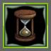 http://quests.armorgames.com/game/14732/media/icon/3f2810762335d0e25a3b106c7023ed86.png?v=1362776696&vv=1363384789