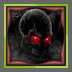 http://quests.armorgames.com/game/14732/media/icon/4a18003bb923a0a593d5b9534ca084fb.png?v=1362776932&vv=1363384462