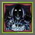 http://quests.armorgames.com/game/14732/media/icon/4ec37bdc81e29737dc7cc4b6c6d74023.png?v=1362776902&vv=1363384524