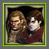 http://quests.armorgames.com/game/14732/media/icon/8130eede0a7c82e8071a128e63200e9b.png?v=1362776734&vv=1363384656