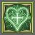 http://quests.armorgames.com/game/14732/media/icon/96fdd4b01792811ed6c912967ed82de7.png?v=1362776834&vv=1363384563