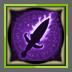 http://quests.armorgames.com/game/14732/media/icon/b1c6ecf6de107ef3cf65e9894ef18c1e.png?v=1362776862&vv=1363384607