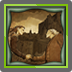 http://quests.armorgames.com/game/14732/media/icon/d6e9af1551eb7f01310febd01765d6d7.png?v=1362776638&vv=1363385019