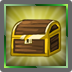 http://quests.armorgames.com/game/14799/media/icon/82b1a640db0e77b5b8f373de4d6ef118.png?v=1363710297&vv=1365455168