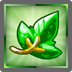 http://quests.armorgames.com/game/14799/media/icon/fa340ee2a5377776228f3d971898dc4b.png?v=1363710376&vv=1365455235