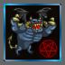 http://quests.armorgames.com/game/14978/media/icon/53063f457657e1b4294b91b86ea1bd5b.png?v=1366657798&vv=1366913134