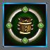 http://quests.armorgames.com/game/14978/media/icon/5781a530fbfcfb6c597033fd5e058455.png?v=1366657870&vv=1366913171