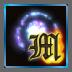 http://quests.armorgames.com/game/14978/media/icon/78661a08d0b781c424391f6237dd1f43.png?v=1366657770&vv=1366913097