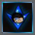 http://quests.armorgames.com/game/14978/media/icon/f61a4f4e515bf7ade3a293056ae1e60a.png?v=1366657725&vv=1366913021