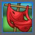 http://quests.armorgames.com/game/15014/media/icon/36636e22545560d5b092962b10652fcf.jpg?v=1367259183&vv=1368054226