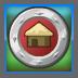 http://quests.armorgames.com/game/15014/media/icon/8abbc5089ba41a0206b4f7497b864c9a.jpg?v=1367259217&vv=1368054257