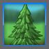 http://quests.armorgames.com/game/15014/media/icon/a10386dcb7d71b28e4afa565b68e213f.jpg?v=1367259236&vv=1368054349